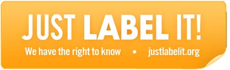 passed into law in 1938, authorizes the FDA to require labeling to prevent consumers from being deceived.