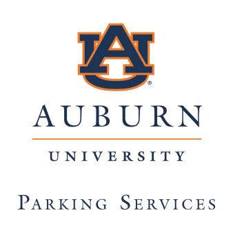 AUBURN UNIVERSITY 2014-2015 TRAFFIC AND PARKING REGULATIONS Auburn University Parking Services Parking Services Office South Quad Parking Deck 330 Lem Morrison Drive Corner of Lem Morrison Drive and