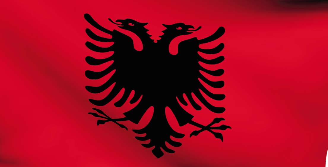 Albania In recent years, additional competences have been transferred to Albanian towns and municipalities which have strengthened the role they play.
