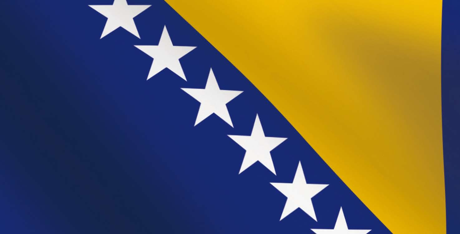 Bosnia and Herzegovina In Republika Srpska: Reform proposal to give an institutional framework to inter-municipal cooperation Establishment of programmes to improve the efficiency of local public