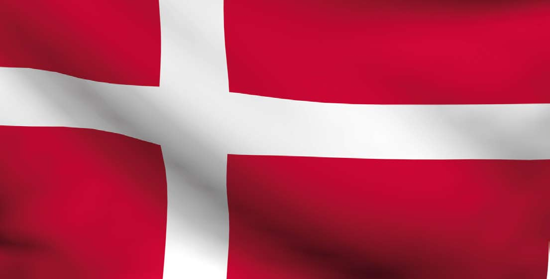 Denmark Following a large-scale territorial reform carried out in 2007, an assessment is underway today to evaluate the modifications.