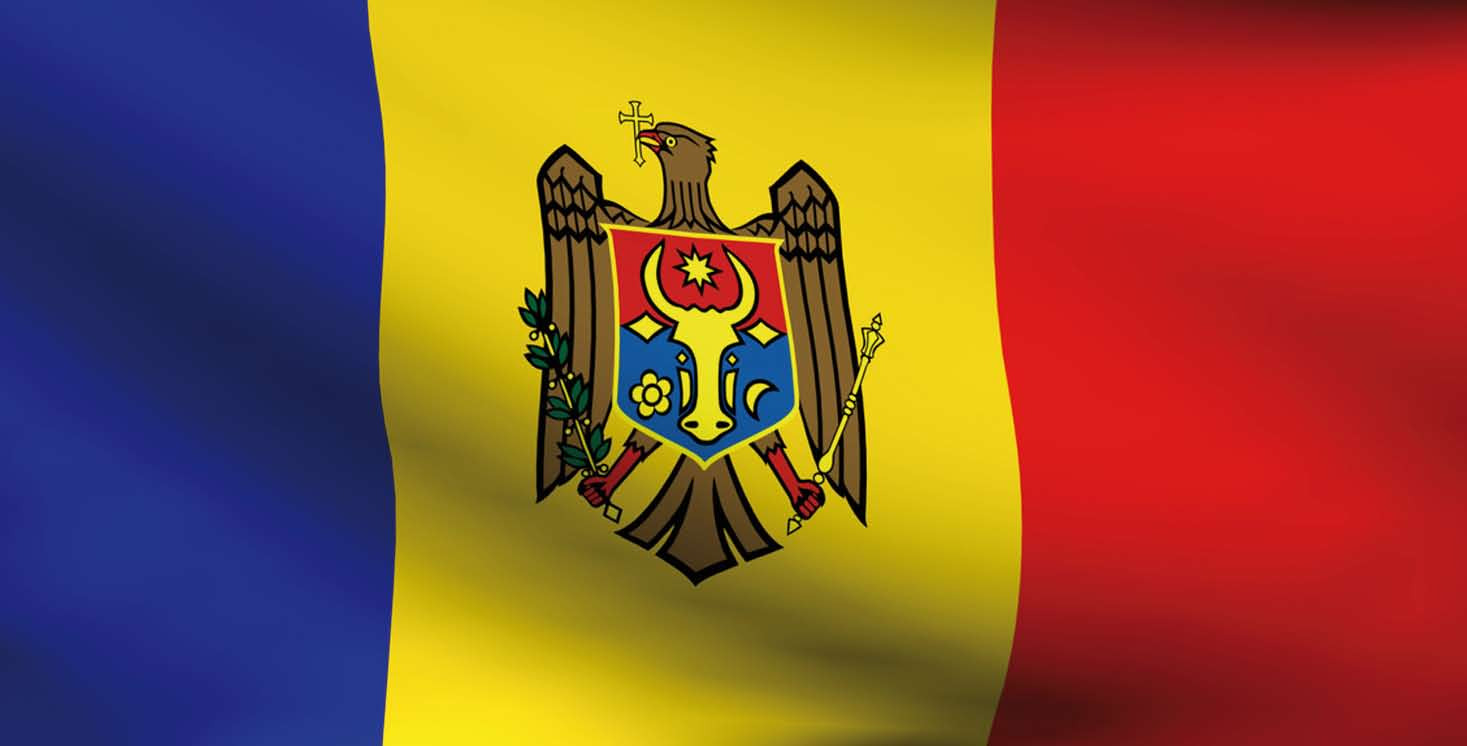 Moldova So far there are only declarations and discussions regarding local autonomy and decentralisation in Moldova.