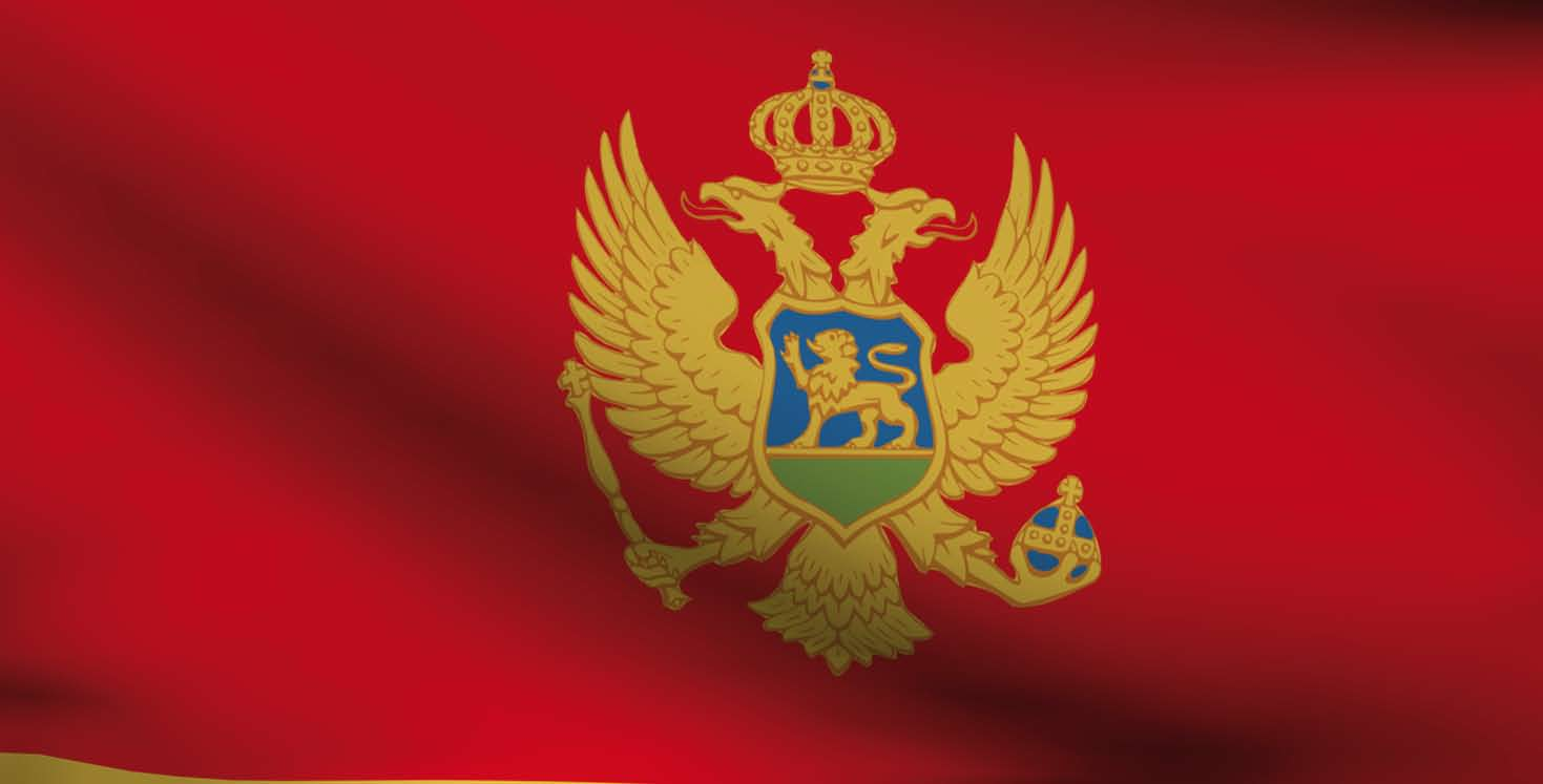 Montenegro Decentralisation of competences concerning regional development and consumer protection New financing rules Auditing programmes in the municipalities New rules concerning the election of