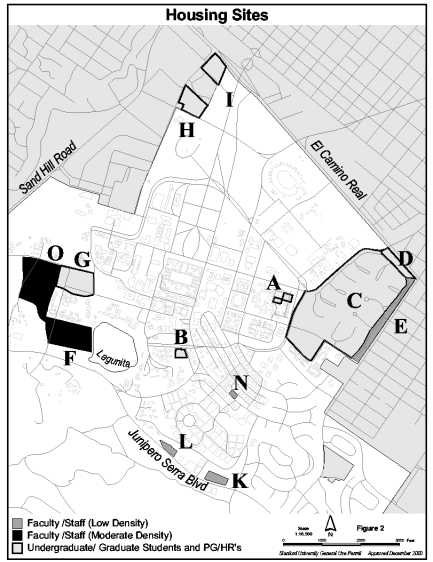 Figure 2: Housing Sites