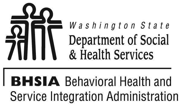 Health Services Administration.