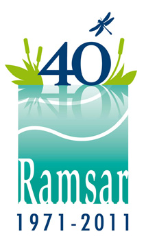 Ramsar Handbooks 4 th edition