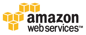 Storage Options in the AWS Cloud: Use Cases Joseph Baron,