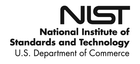 NIST Special Publication 800-52 Revision 1 Guidelines for the Selection, Configuration, and Use of Transport Layer Security