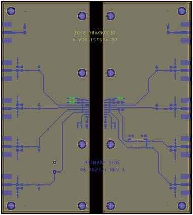 Radioelectrotechnique (CISPR), a special committee of the IEC.