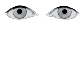 PuPIL ExamINaTIoN 21 Pupil examination The pupil examination is a useful objective assessment of the afferent and efferent visual pathways. Direct/consensual/afferent pupillary defect.