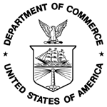 Secretary Economics and Statistics Administration Vacant, Under