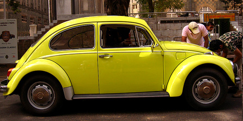NP usually the subject Subjects are