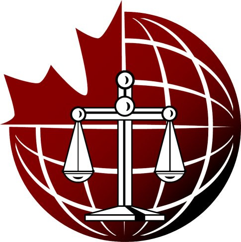 An Exploration of Promising Practices in Response to Human Trafficking in Canada Prepared for: Federal/Provincial/Territorial Forum of Status of Women Senior Officials International Centre for