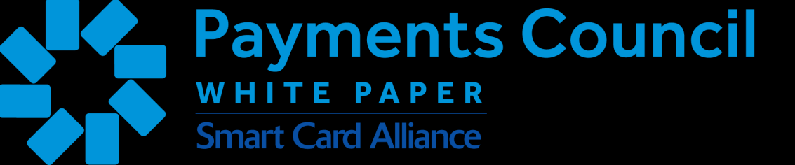 Card-Not-Present Fraud: A Primer on Trends and Authentication Processes A Smart Card Alliance Payments Council White Paper Publication