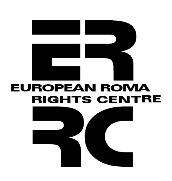 European Roma Rights Centre AMBULANCE NOT ON THE