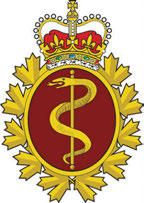 CAF Mental Health Services Canadian Armed Forces (CAF) Mental Health Services are delivered through 30 Health Services Centres and 26 Mental Health Clinics at bases across Canada and in Europe.