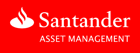 Sponsors Santander Asset Management manages over 120bn across eleven countries. In the UK, we have over half a million customers and over 21bn in assets under management.