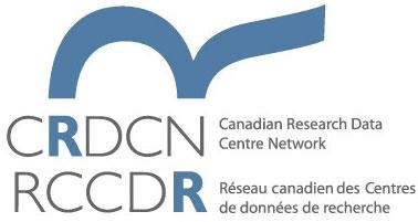 CRDCN Synthesis Series WHY DO WOMEN EARN LESS THAN MEN?