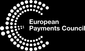 has been providing the legislative directives to harmonize payments on a European level This has resulted in the initial Payment Services Directive (PSD) and the implementation of SEPA payments under