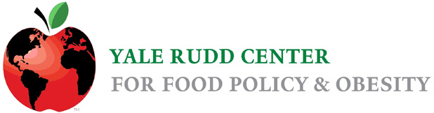 Rudd Brief January 2014 www.yaleruddcenter.org Older but still vulnerable: All children need protection from unhealthy food marketing AUTHORS: Jennifer L. Harris, PhD, MBA Amy Heard, BA Marlene B.