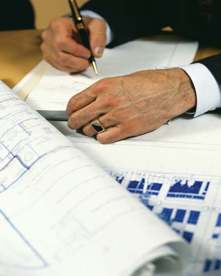 Commitment The surety company expects the contractor to perform its contractual obligations under the bond.