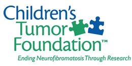 Neurofibromatosis Type 2: Information for Patients & Families by Mia MacCollin, M.D., Catherine Bove, R.N. Ed. & M. Priscilla Short, M.D. Neurofibromatosis Type 2 is a rare genetic disease, which causes nervous system tumors.
