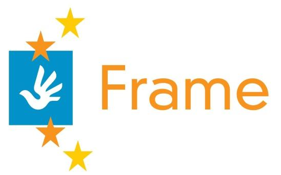 Fostering Human Rights among European Policies Large-Scale FP7 Collaborative Project GA No.