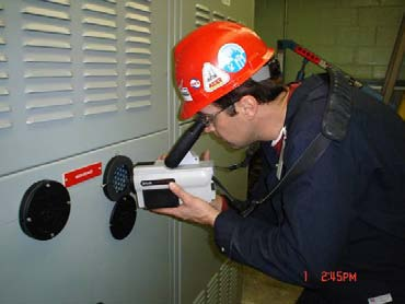 When Should Personnel Utilize PPE? NFPA 70E/CSA Z462 directs personnel to utilize elevated levels of PPE when they are exposed to energized electrical conductors or circuit parts.