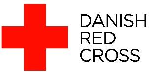 possible for Danish Red Cross to establish this project.
