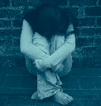 Effects of Child Sexual Abuse The degree of trauma and the effects of child sexual abuse are not the same for every child. Some typical effects include one or more of the following.