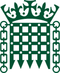 House of Commons Defence Committee Intervention: Why, When and How?