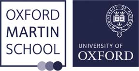 92 Citi GPS: Global Perspectives & Solutions February 2015 About the Oxford Martin School The Oxford Martin School at the University of Oxford is a world-leading centre of pioneering