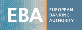 30 September 2014 EBA Work Programme 2015 1.