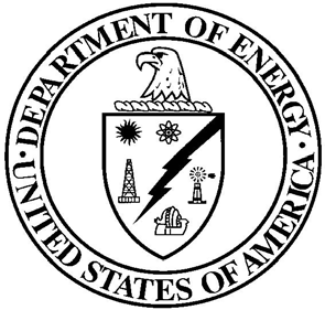 U.S. Department of Energy Washington, DC 20585 AREA HDBK
