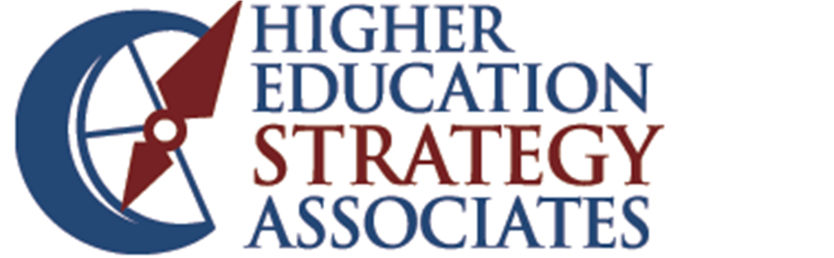 Higher Education Strategy Associates (HESA) is a Toronto-based firm specializing research, data and strategy.