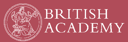 Academy, the Royal Academy of