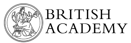 Medical Sciences, the British Academy, the Royal