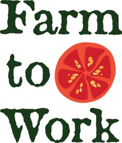 Farm to Work Toolkit A