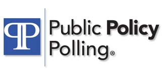 FOR IMMEDIATE RELEASE April 15, 2015 INTERVIEWS: Tom Jensen 919-744-6312 IF YOU HAVE BASIC METHODOLOGICAL QUESTIONS, PLEASE E-MAIL information@publicpolicypolling.