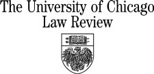 Review: Confirmation Messes, Old and New Author(s): Elena Kagan Reviewed work(s): The Confirmation Mess by Stephen L. Carter Source: The University of Chicago Law Review, Vol. 62, No.