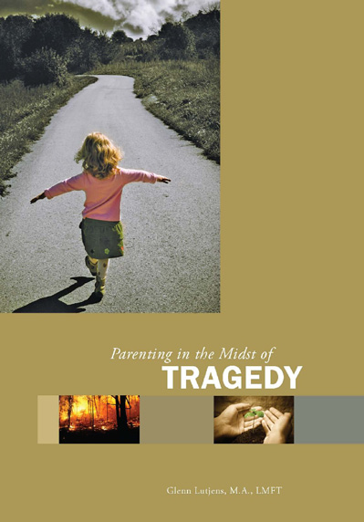 s resources resources r 48 Trauma and Tragedy Booklets These specially