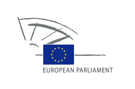 DIRECTORATE GENERAL FOR INTERNAL POLICIES POLICY DEPARTMENT C: CITIZENS' RIGHTS AND CONSTITUTIONAL AFFAIRS CIVIL LIBERTIES, JUSTICE AND HOME AFFAIRS Protection of Personal Data in Work-related