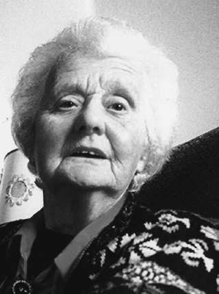M A R Y MI DGL E Y Mary Midgley Of course not. Belief or disbelief in God is not a scientific opinion, a judgment about physical facts in the world.