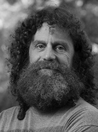 ROB E R T SA P OLSK Y Robert Sapolsky No. Robert Sapolsky is John A. and Cynthia Fry Gunn Professor of Biological Sciences and professor of neurology and neurological sciences at Stanford University.