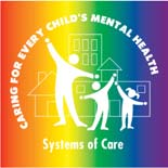 The National Center for Cultural Competence Center for Mental Health Se