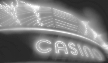 Gambling Has Gone Mainstream Twenty-five years ago, legalized gambling was rare, confined to the Nevada desert, Atlantic City, a few racetracks, and two or three state lotteries.