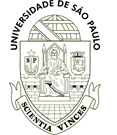 Council for International Teaching and Research Princeton- São Paulo Partnership Initiatives: Call for Proposals The University of São Paulo (USP) and Princeton University support departments,