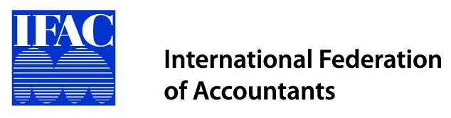 Historical Financial Information Proposed Consequential Amendments International Framework for Assurance Engagements ISAE 3402,