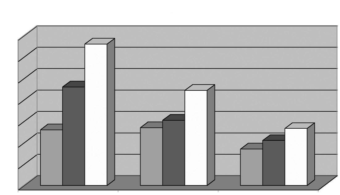 Figure 18 Past Thirty-Day Cigarette Use by Race/Ethnicity and Grade Level, 2002 35% 32.5% 30% 25% 22.4% 21.3% 8 th Grade 10 th Grade 12 th Grade 20% 15% 10% 12.0% 14.3% 12.7% 9.8% 7.7% 12.