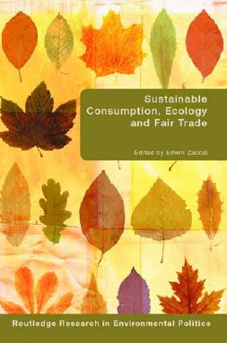 Is large-scale fair trade possible? Ronan Le Velly Abstract The article presents the changes in the nature of the market relationship that are induced by the expansion of fair trade.
